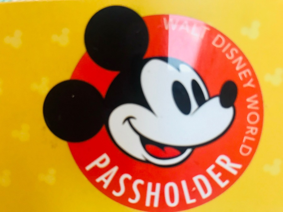 We Upgraded to Disney Annual Passholders! Discount Secrets Revealed….